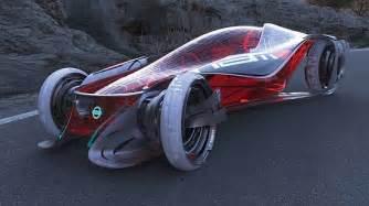 new solar car top 5 and wonderful solar concept cars zululand