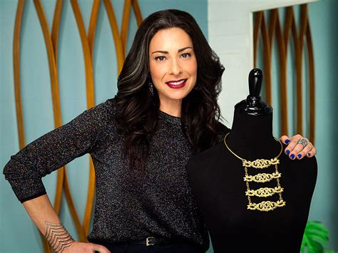 makeover shows stacy london returns to tlc with new makeover show