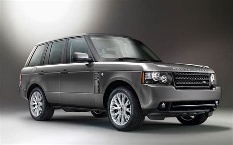 range rover 2012 land rover range rover reviews and rating motor trend