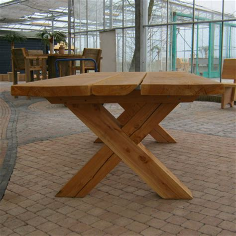 tv meubel hout groningen douglashout tafel rustikal meubelen groningen