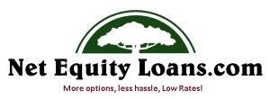 mortgage rates pa refinance loans pa net equity financial
