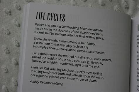 my poem minnesota poets minnesota prairie roots