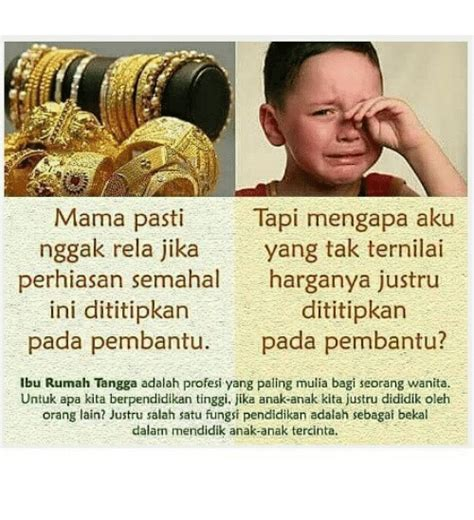 Languange Of Yang Tak Ternilai Nora 25 best memes about memes