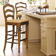 country x back 24 quot counter stool target 1000 images about counter stools on counter