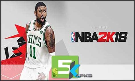 nba free apk nba 2k18 v36 0 1 apk data mod unlimited money for android mod apk onhax