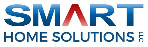 smart homes solutions smart home welcome smart home solutions llc beverly ma