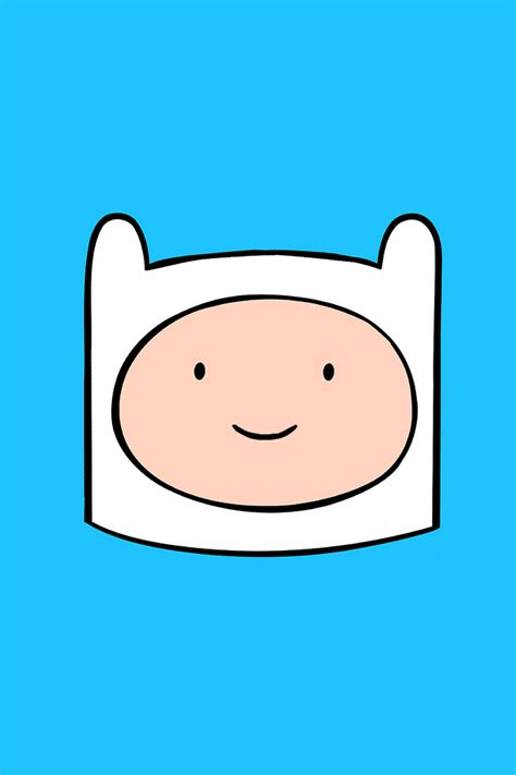 Wallpaper For Iphone Adventure Time | adventure time wallpaper for iphone wallpapersafari