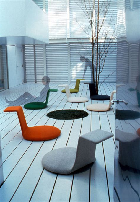 japanese floor seating interior and design page 2 skyscrapercity