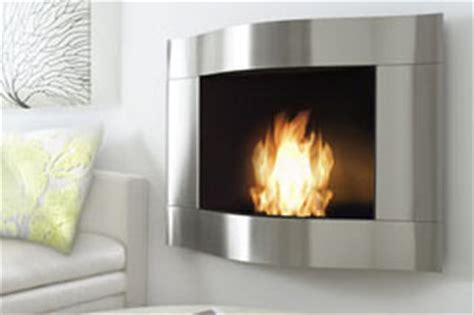 Chimo Fireplace by Chimo Wave Fireplace No Chimney Required The Green