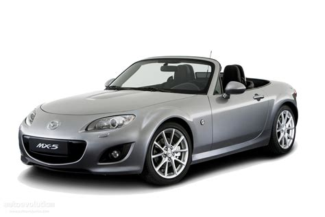 free download parts manuals 2008 mazda mx 5 head up display mazda mx 5 miata specs 2008 2009 2010 2011 2012 2013 2014 2015 autoevolution