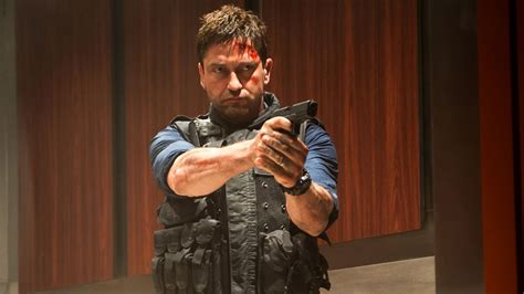 london has fallen film watch online five movies to watch before you see london has fallen