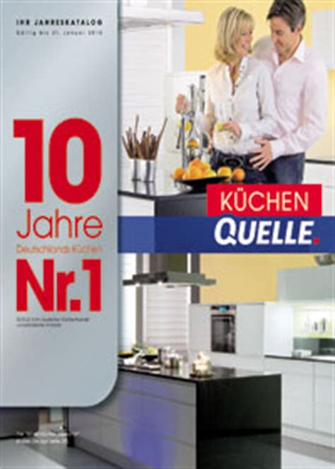 beste küchen layouts k 252 chenkatalog dockarm