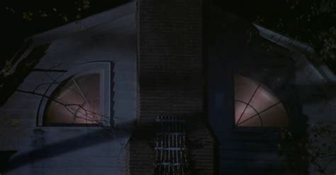 amityville house windows amityville horror house windows pictures to pin on pinterest pinsdaddy