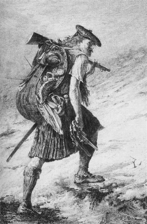 Waverley Novels The Pirate waverley novel