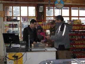 ley permitida arriendo locales comerciales 2016 en futaleuf 250 fiscalizan cumplimiento de ley de protecci 243 n