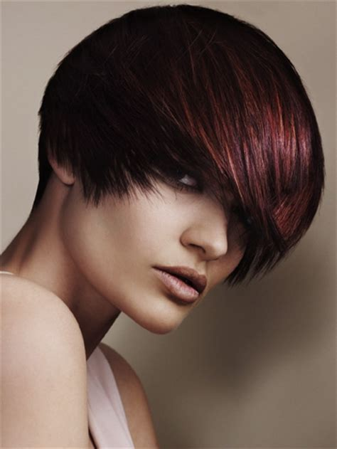 hot hair color trends for 2015 hottest hair color trends for 2016 hairstyles4 com