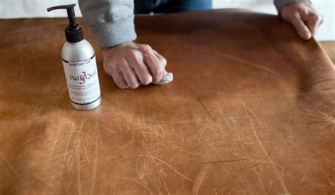 how to get dog scratches out of leather couch how to get scratches out of wood floors floor ideas