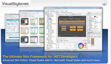 Vb Vristia 8569 3 vb net windows vista