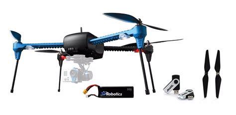 Drone Iris drone iris 3d robotics nuevo sellado bs 1 645 600 00 en