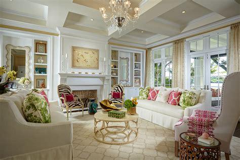 palm beach interiors decorators unlimited