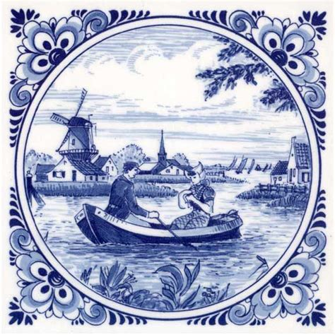 fliese 15x15 17 best images about delft blauwe tegels on