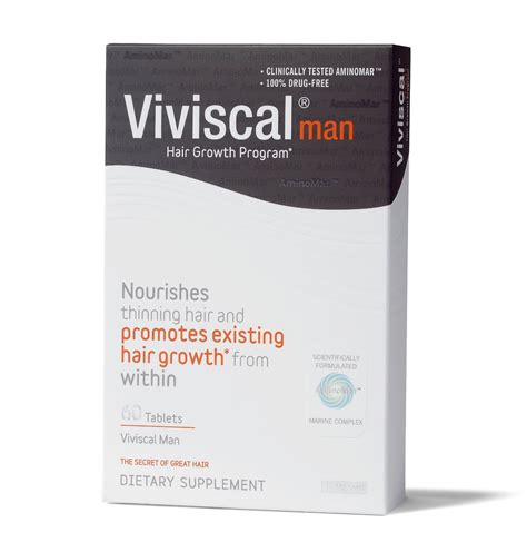 viviscal pictures viviscal man for hair loss and thinning coupon code