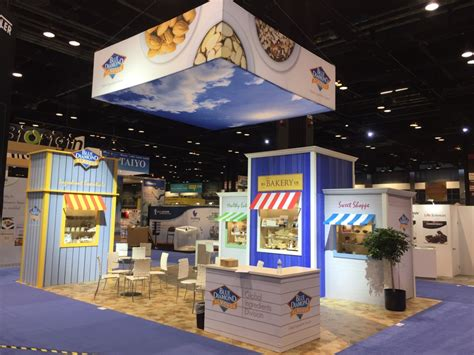 booth design best practices trade show booth design best practices evo exhibits