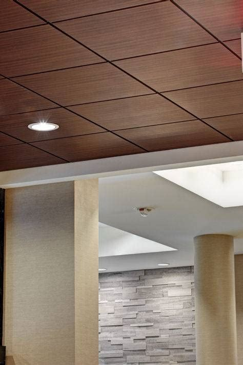 Colored Drop Ceiling Tiles by Controsoffitti Acustici Il Controsoffitto Tutto Sui