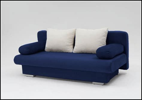 Sofa Bei Roller