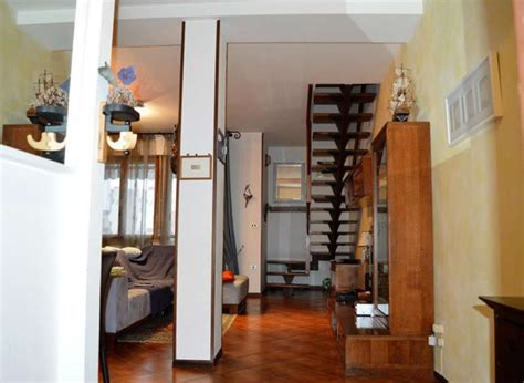 casa forli casa forl 236 appartamenti e in vendita a forl 236
