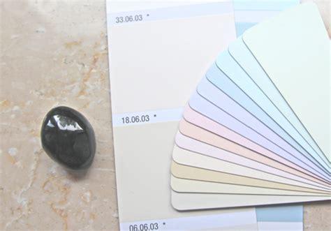 wohnen farbgestaltung wohnen archive seite 2 4 farbenergie