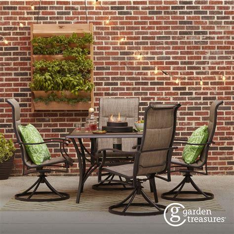 shop  skytop patio collection  lowescom patio