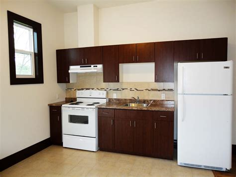 1 bedroom apartment brantford 1 bedroom executive apartment available april 1st