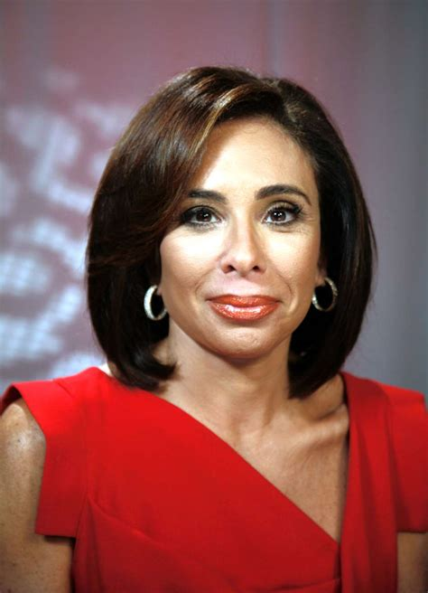 jeanine pirro hairstyle judge jeanine pirro new hairstyle hairstyles