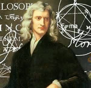 biography about isaac newton scientists famous scientists great scientists