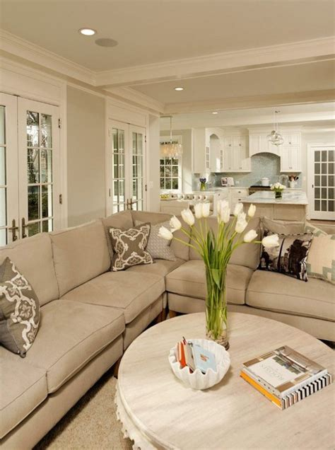 grey and beige living room 33 beige living room ideas decoholic