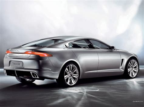 jaguar car jaguar xf car wallpaper prices wallpaper specs review