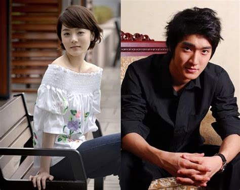 film korea cinta beda usia yuyu putra drama oh my lady cinta beda usia