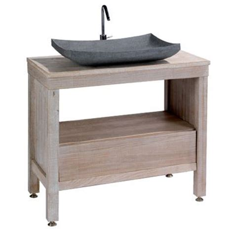 meuble sous vasque galiane castorama 400euros meuble