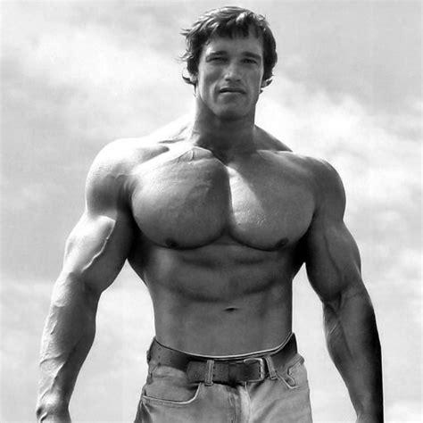 the best body building shoo body building news bodybuildtweets twitter