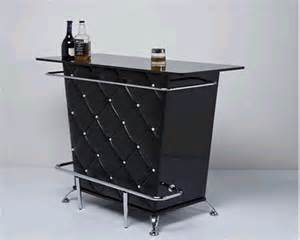 Home Bar Table Home Bar Furniture For Sale Cheap Discounts On Stools And Units Uk