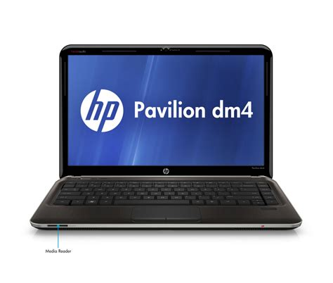Jual Baterai Hp Pavilion Dm4 hp pavilion dm4 3010t notebookcheck net external reviews