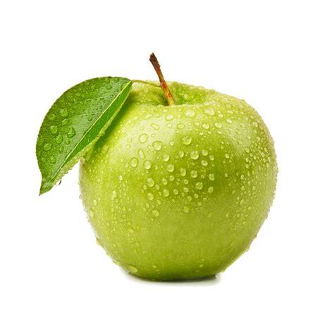 Buah Apel apel rumah buah