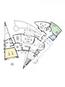 Floor Plan Concept by Concept Plans 2d House Floor Plan Templates In Cad And