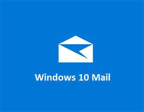 Add To Calendar Link In Email Windows 10 How To Add Gmail To Windows 10 Mail And