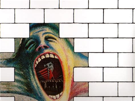 pink floyd the wall images pink floyd the wall wallpaper wallpapersafari
