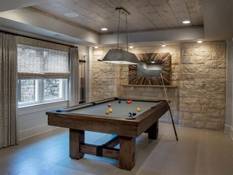 pool room furniture room design room ideas gallery decorating and design ideas for interior rooms hgtv