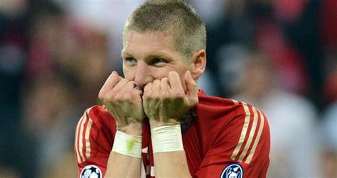 chelsea bastian schweinsteiger issues apology football news sky sports