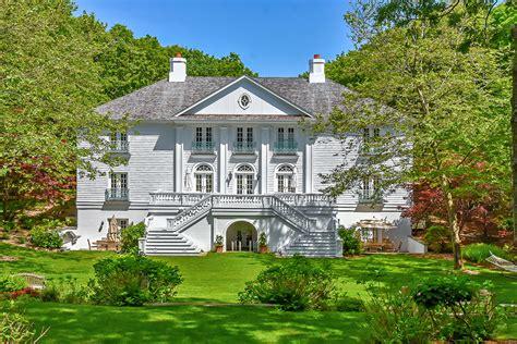 june home don peebles palatial sag harbor estate lists for 10m