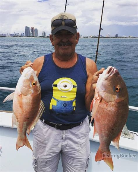 party boat miami price reward fishing fleet party boat miami updated 2019
